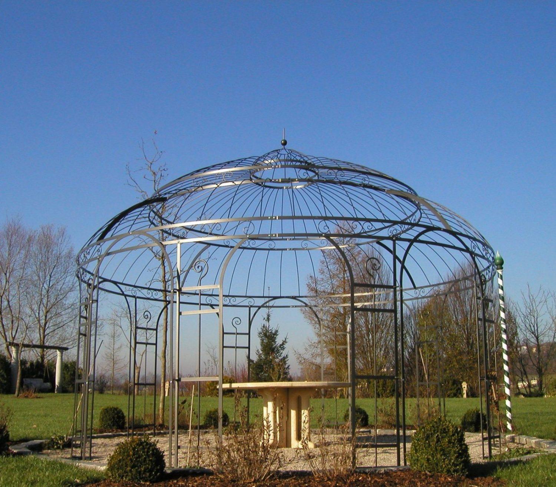 Garten Pavillion